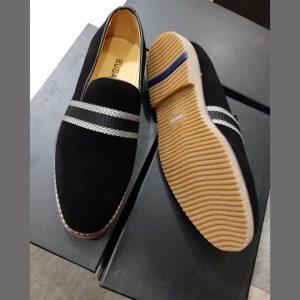 Bugatchi Shoe