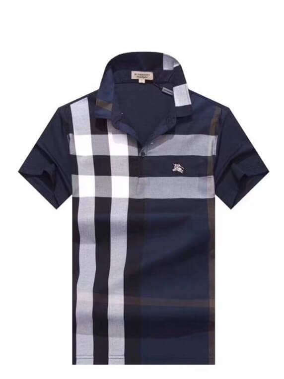 Burberry Multicoloured Tshirt 7