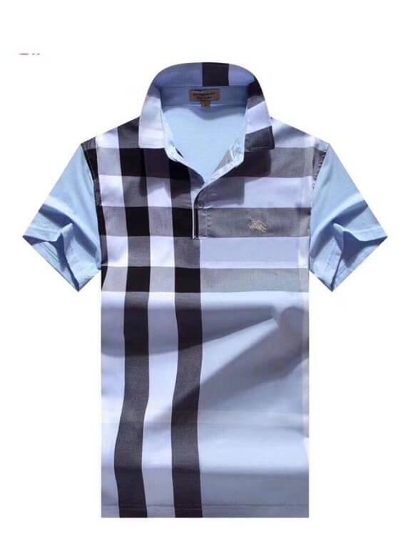 Burberry Multicoloured T-shirt