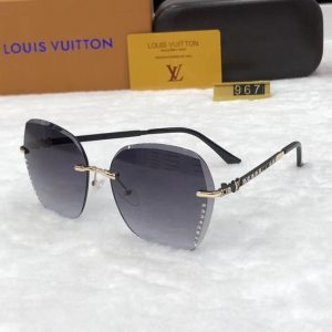 Louis Vuitton Sunglasses
