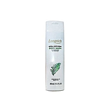 Longrich Herbal Moisturizing Body Wash