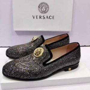 Versace Shoe