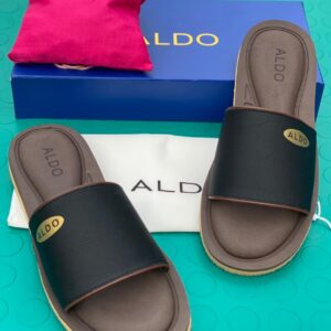 Aldo Slippers Cover for Men
