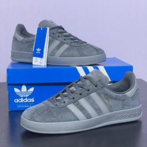 Adidas Broomfield Sneakers Grey