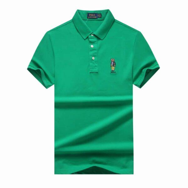 Polo Ralph Lauren Polo Shirt 3