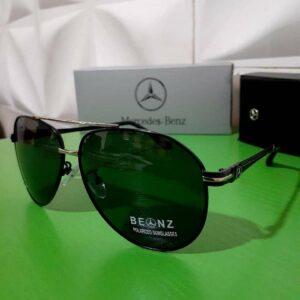 Mercedez Benz Polarized Sunglasses