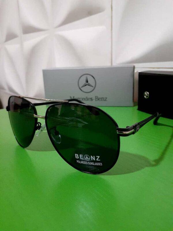 Mercedez Benz Polarized Sunglasses 3 Mercedez Benz Polarised Sunglasses