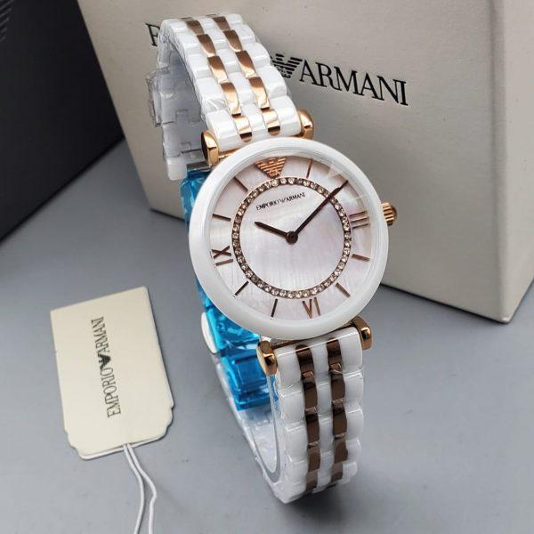 Emperio Armani Wrist Watch 3 Emperio Armani Watch