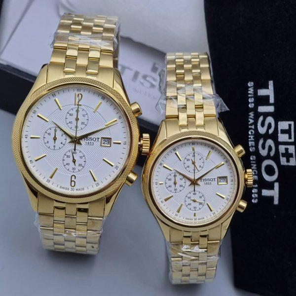 Tissot Wrist Watch 3 tissot wrist watch