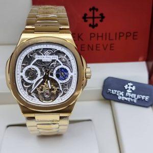 Patek Phillipe Wrist Watch