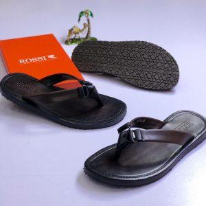 Rossi Men's Slippers